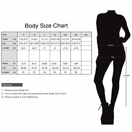 f7f4ef178e0 Leggings-Femmes-Design-engrenage-Steampunk-leggin-Impression-3D-Retro-Pant-femmes-Fitness-Cosplay-mcanique-0-2-500x500.jpg